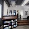 Studio Oliver Interiors